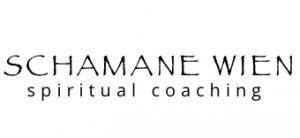 schamane-wien-logo